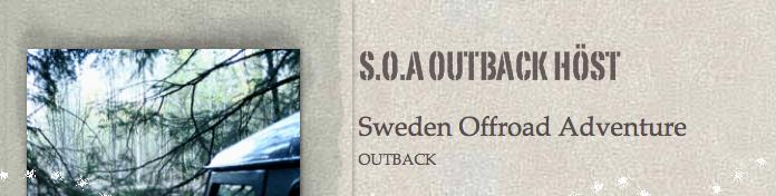 www.soaoutback.se